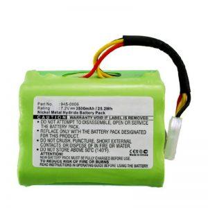 Neato VX-Pro, X21, XV Vacuum Cleaner Battery