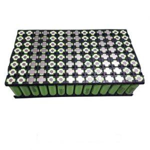 Bag-ong promosyon nga mabawi ang 72V 30AH lithium ion nga baterya nga baterya alang sa awto sa pagtipig og enerhiya