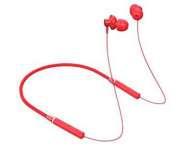Bluetooth nga Earphone