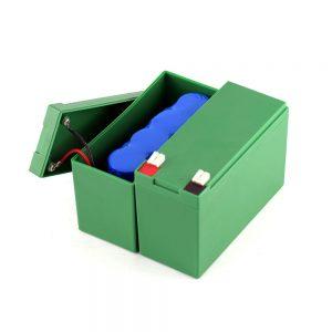 TANAN SA USA KA BATON NGA BUHAY Lifepo4 32650 12V 7Ah Battery Pack