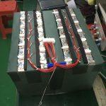 Pagpili sa labing kaayo nga mga baterya alang sa imong RV: AGM vs Lithium