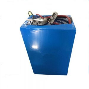 LiFePO4 Rechargeable Battery 12V 200AH