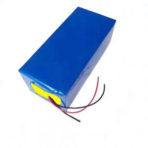 LiFePO4 Rechargeable Battery 10Ah 12V Lithium Iron Phosphate Battery alang sa Kahayag / UPS / electric tool / glider / ice fishing