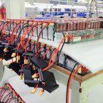 Teknikal nga Panudlo: Mga Baterya sa Elektronikong Scooter